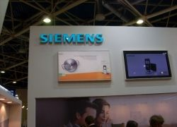 Мюнхенский суд оштрафовал экс-менеджера Siemens на €108 млн