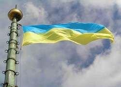 В парламенте Украины назревает новая правящая коалиция