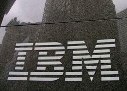 IBM покупает разработчика программного обеспечения ILOG