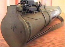 Российские суда оснастят гранатометами для отражения атак пиратов