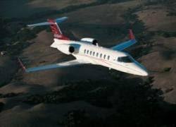 В Россию разрешено бесплатно ввозить небольшие самолеты