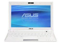 Asus Eee PC 901 — самый продаваемый ноутбук на Amazon.com