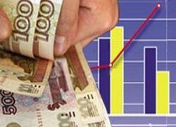 ЦБ РФ ожидает инфляцию в июле на уровне 14,7-14,8%