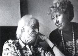 За жизни 100-летних стариков в Америке будут сражаться