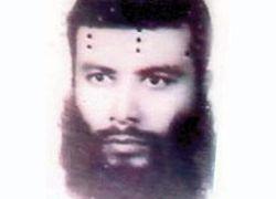 """В Пакистане убит главный эксперт \""""Аль-Каеды\"""" по химоружию"""