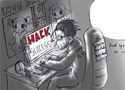 Хакеры взломали АТС и позвонили на $15000