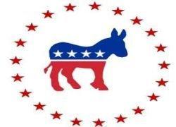 Помощники генпрокурора США не брали на работу демократов