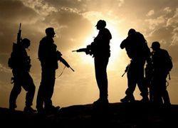 США видят Пакистан союзником в войне против терроризма