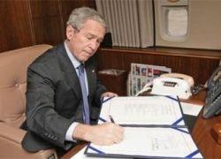 Президент США впервые за 50 лет одобрил казнь военнослужащего