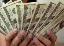 Современные виды мошенничества: как избежать обмана?