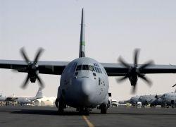 Пентагон предлагает продать Ираку военную технику