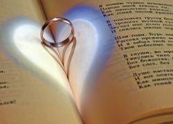 Как сохранить счастливый брак в эпоху кризиса семьи?