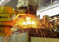 Металлургов заставят отказаться от трансфертного ценообразования