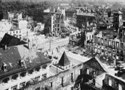 Германия могла объединиться в 1952 году