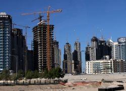 Цены на недвижимость и нефть могут рухнуть