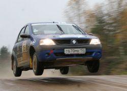 Renault построит первый гоночный автомобиль к 2010 году