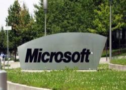 Microsoft поддержала свободное ПО