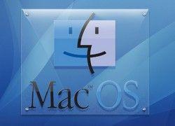 Следующее поколение Mac таит сюрпризы