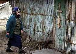 На окраине Пензы обнаружили новых сектантов