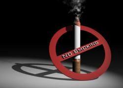 Россиян простимулируют материально за отказ от курения