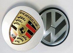 Porsche еще ближе к поглощению Volkswagen