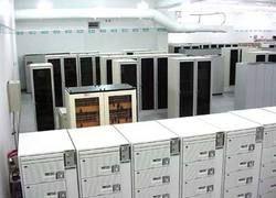 Россия включается в инновационный процесс потребления энергии