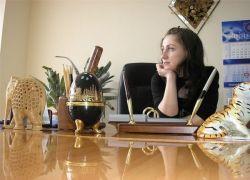 Каким образом россияне находят себе работу?