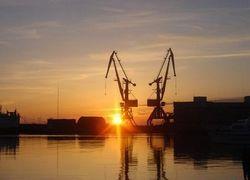 В Сочи строят порт без каких-либо разрешительных документов