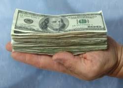 Хорошие денежные привычки за 21 день. Часть 1