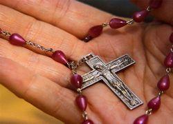Новейшие технологии в религии