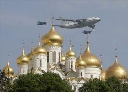 Каким будет российский авиационный рынок в 2020 году?