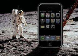 В августе iPhone начнут продавать еще в 20 странах