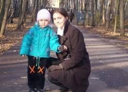 """Суд по \""""новгородскому делу\"""" отложен: подсудимая исчезла"""