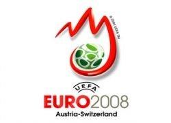 Чемпионат Европы принес УЕФА 250 миллионов евро