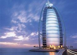 Арабские Эмираты ввели новые правила для въезда туристов