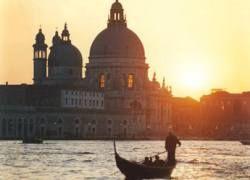 Посещение Венеции станет платным