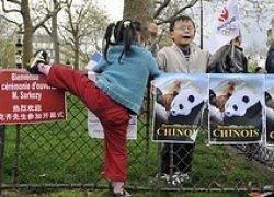 Китай заработает на Олимпиаде $2 млрд.
