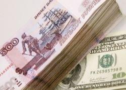 Приставы РФ взыскали с работодателей 2,3 млрд рублей долгов
