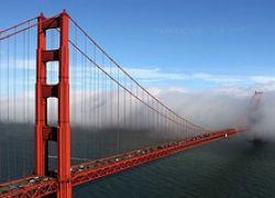 В США разваливается каждый четвертый мост