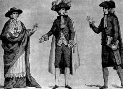 Почему подагра считалась болезнью аристократов