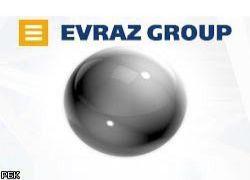 """Evraz Group ждет участь \""""Мечела\""""?"""