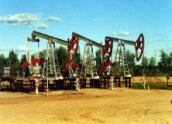 Нефть подешевела более чем на $4