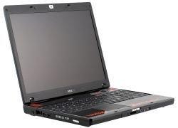 В Индии разработают ноутбук за $10