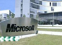 Microsoft озаботился своим брендингом