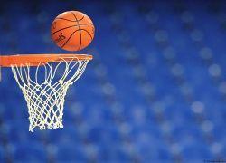 Баскетбольный судья получил 15 месяцев тюрьмы
