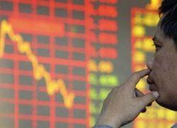 Рост цен на продукты может спровоцировать мировой кризис
