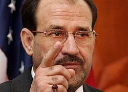 Премьер Ирака восстановит оплот «Аль-Каиды»
