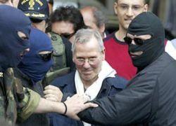 Главари сицилийской мафии получили 66 лет тюрьмы