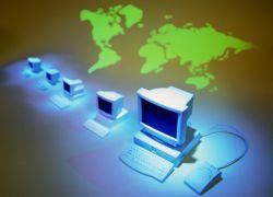 «Электронное правительство» и информационное общество