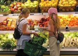 Как сотрудники супермаркетов «разводят» покупателей